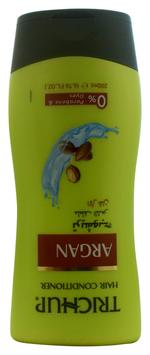 Trichup Hair Conditioner Argan 200ml