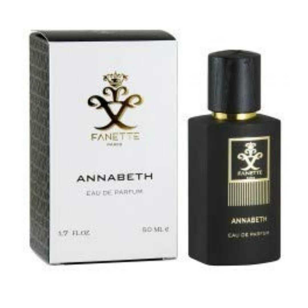 Fenette Annabeth For Women Eau De Parfum 50ML