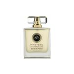 The Fragrance House Mystere D''amour Extrait De Parfum For Unisex 100ML