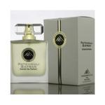 The Fragrance House Pachouli Safran Extrait De Parfum 100ML