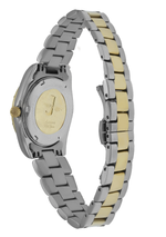 JOVIAL 9157LTMQ09ZE Women's Fashion Stainless steel Band Watch,32mm,Green