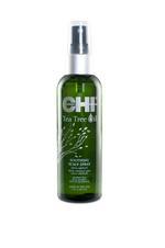 CHI Tea Tree Soothing Scalp Spray 3 oz