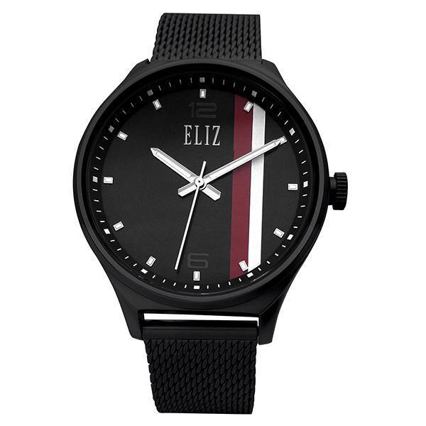 ELIZ Eliz ES8684G2NNN