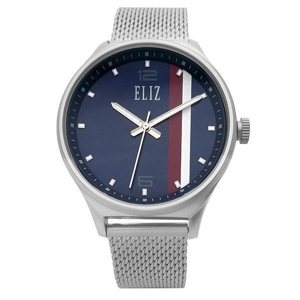 ELIZ Eliz ES8684G2SBS