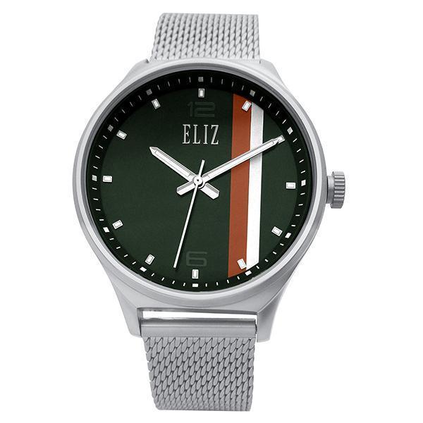 ELIZ Eliz ES8684G2SES