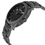Fossil Men's Water Resistant Stainless Steel Analog Watch FS4774IE