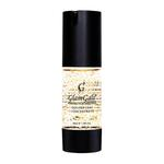 GLAM GALS HOLLYWOOD-U.S.A Gold Leaf Concentrate Primer-illuminator 30 ml
