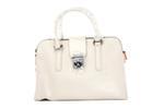 FOLLI FOLLIE Shoulder Bag   HB13L043WF