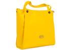 FOLLI FOLLIE Shoulder Bag   HB13P037WO