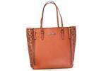 FOLLI FOLLIE Shoulder Bag   HB15L005SDF