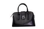 FOLLI FOLLIE Shoulder Bag   HB15P007AY