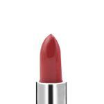 GLAMGALS HOLLYWOOD-U.S.A High Definition Lipstick,Cream finish,3.5gm,Mocha