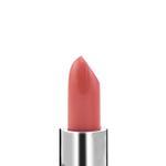 GLAMGALS HOLLYWOOD-U.S.A High Definition Lipstick,Cream finish,3.5gm,Rosy Brown