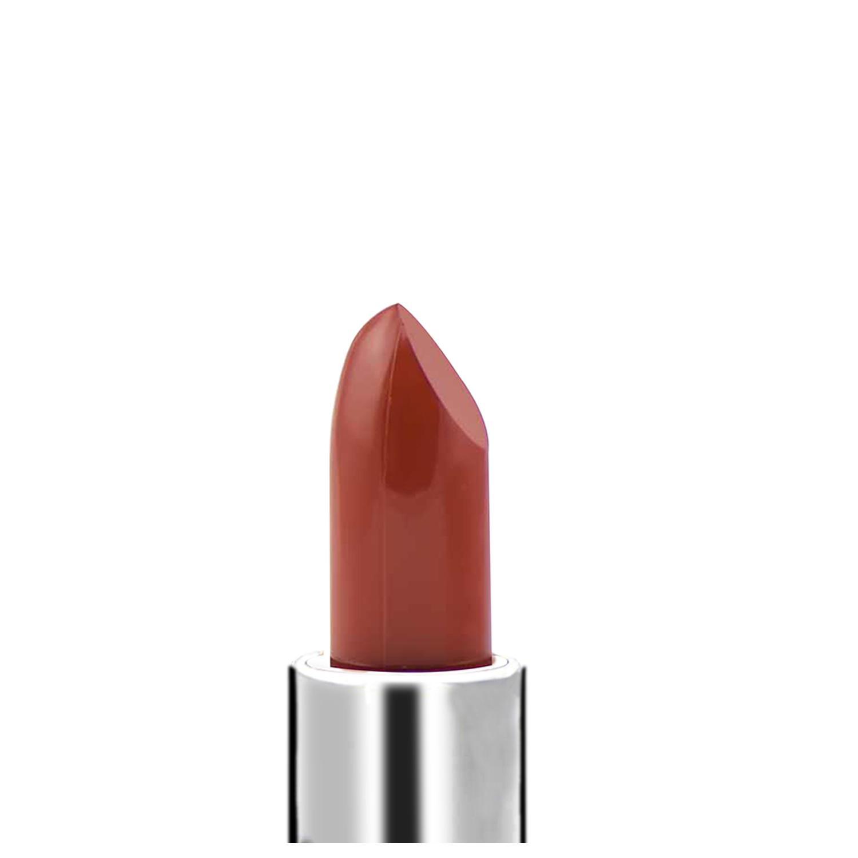 GLAM GALS HOLLYWOOD-U.S.A High Definition Lipstick,Cream finish,3.5gm,Cappuccino