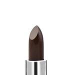 GLAMGALS HOLLYWOOD-U.S.A High Definition Lipstick,Cream finish,3.5gm,Dark Chocolate