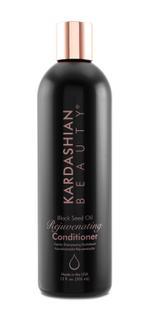 CHI Kardashian Beauty Rejuvenating Conditioner