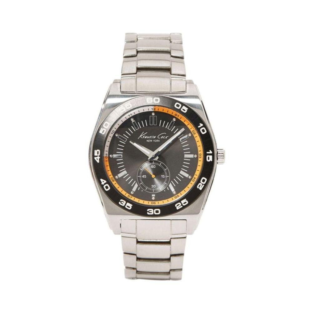 Kenneth Cole Diver Men's Watch KC3764
