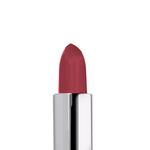 GLAM GALS HOLLYWOOD-U.S.A Matte Finish kissproof lipstick, Pinky Nude,3.8gm