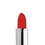 GLAM GALS HOLLYWOOD-U.S.A Matte Finish kissproof lipstick, Brick Red,3.8gm