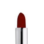 GLAM GALS HOLLYWOOD-U.S.A Matte Finish kiss proof lipstick-Metallica