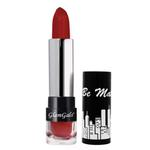 GLAM GALS HOLLYWOOD-U.S.A Matte Finish kiss proof lipstick-Capuccino