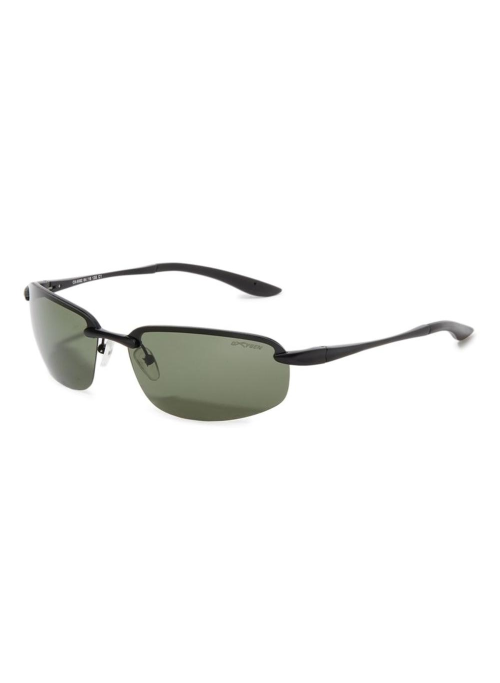 OXYGEN Mens Sports UV Protection Sunglasses OX8992-C1