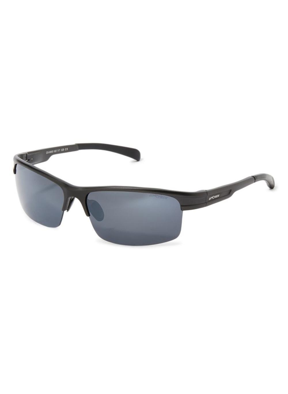 OXYGEN Mens Sports UV Protection Sunglasses OX8993-C3