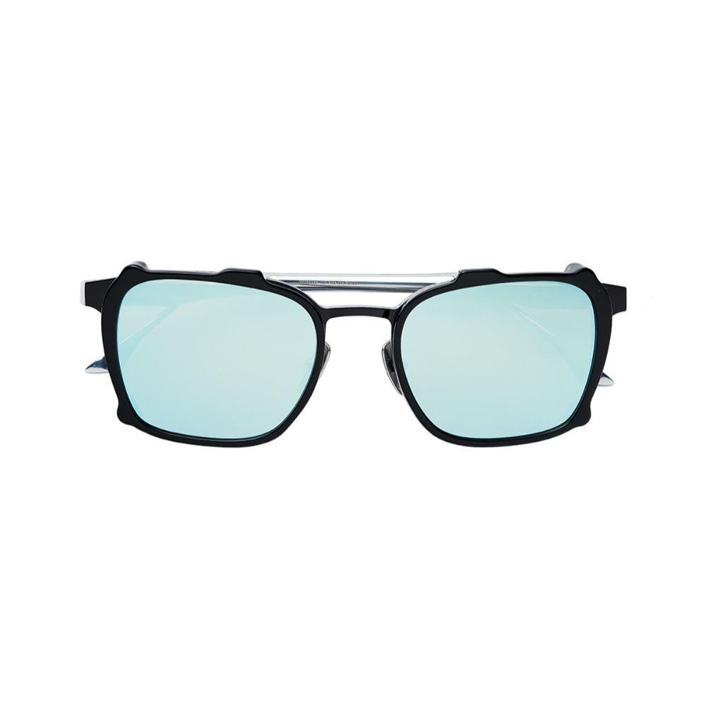Philippe V Optical Frame Sunglasses clip on for Unisex eyewear eyeglasses | Philippe V X12