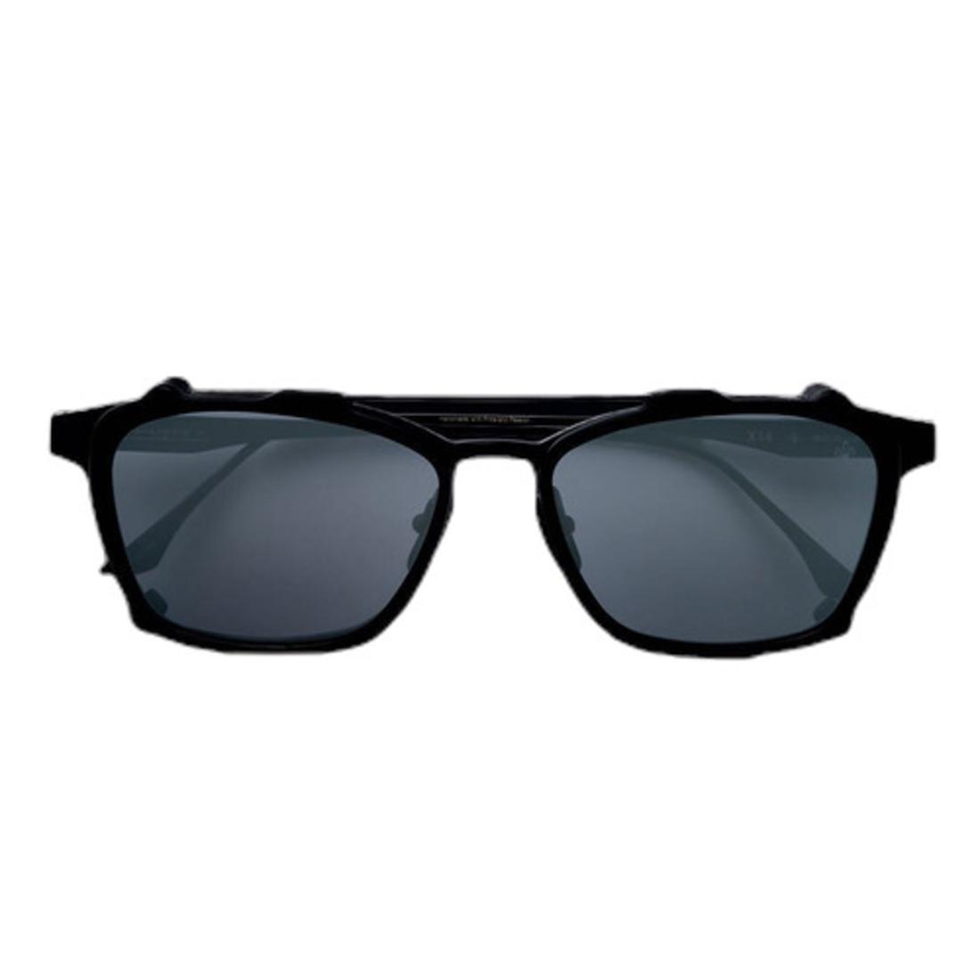 Philippe V Optical Frame Sunglasses clip on for Unisex eyewear eyeglasses | Philippe V X14