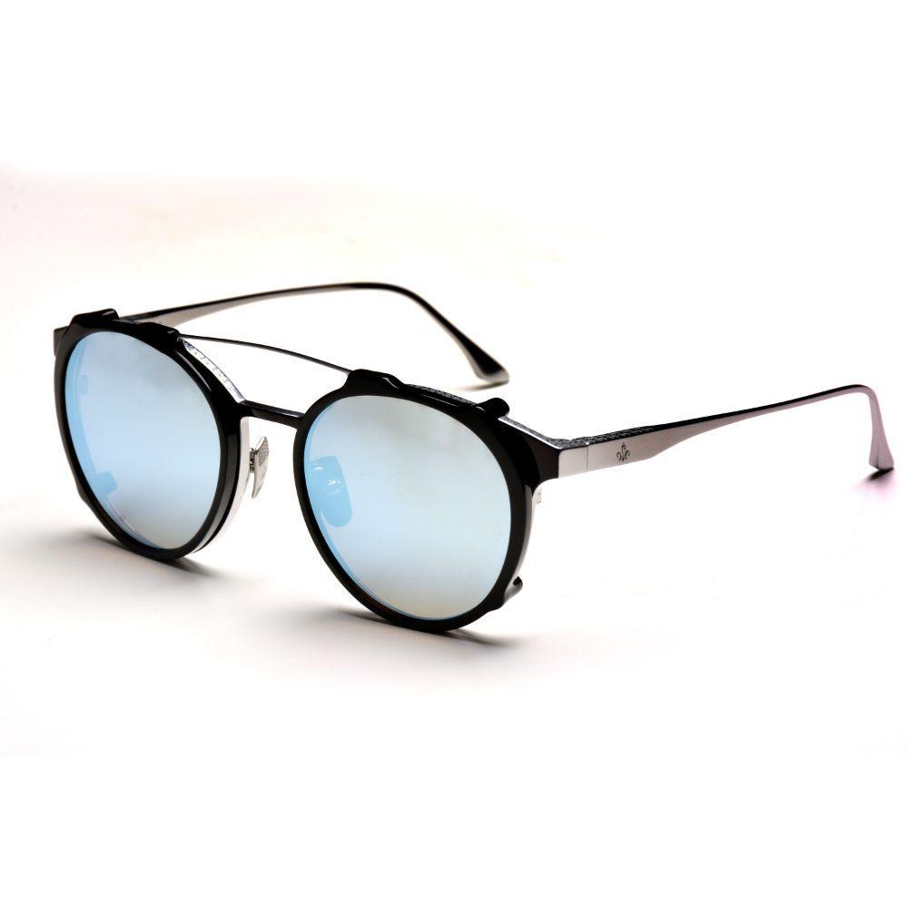 Philippe V Optical Frame Sunglasses clip on for Unisex eyewear eyeglasses | Philippe V X13