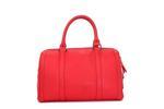 FOLLI FOLLIE Shoulder Bag   SB15P023SY