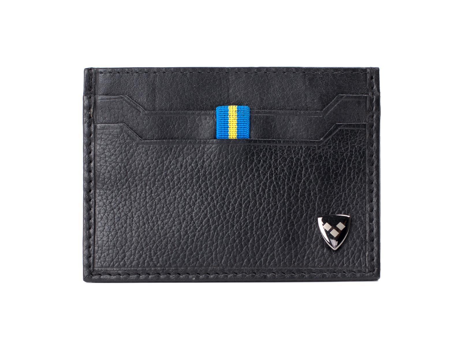 VH CH.4314Z-BLK Wallet