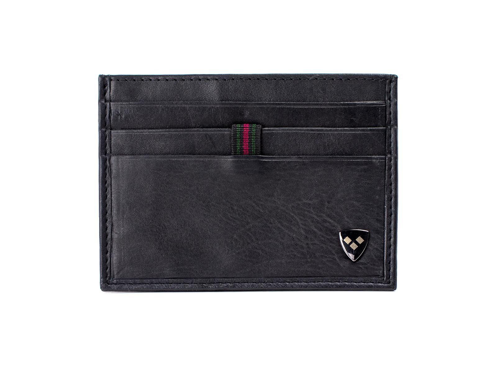 VH CH.4315-BLK Wallet