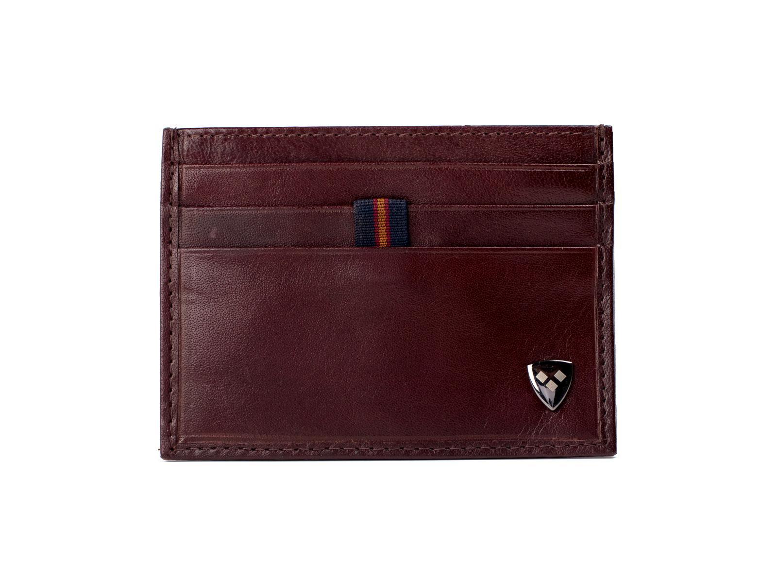 VH CH.4315-BRN.KATA Wallet