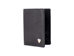VH CH.4320-BLK.NDM Wallet
