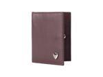 VH CH.4320-BRN.NDM Wallet