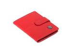 VH CH.1090A-RED Wallet