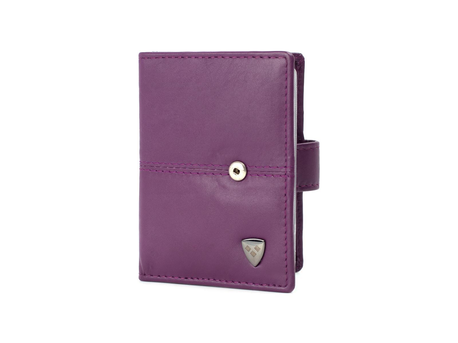 VH CH.1090A-N.PINK Wallet