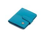 VH CH.1090A-N.BLUE Wallet