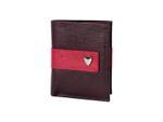 VH CH.1654-CHERY.SAFIANO Wallet