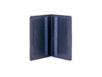 VH CH.4321-BLUE Wallet