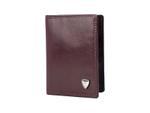 VH CH.4321-BRN.KATA Wallet