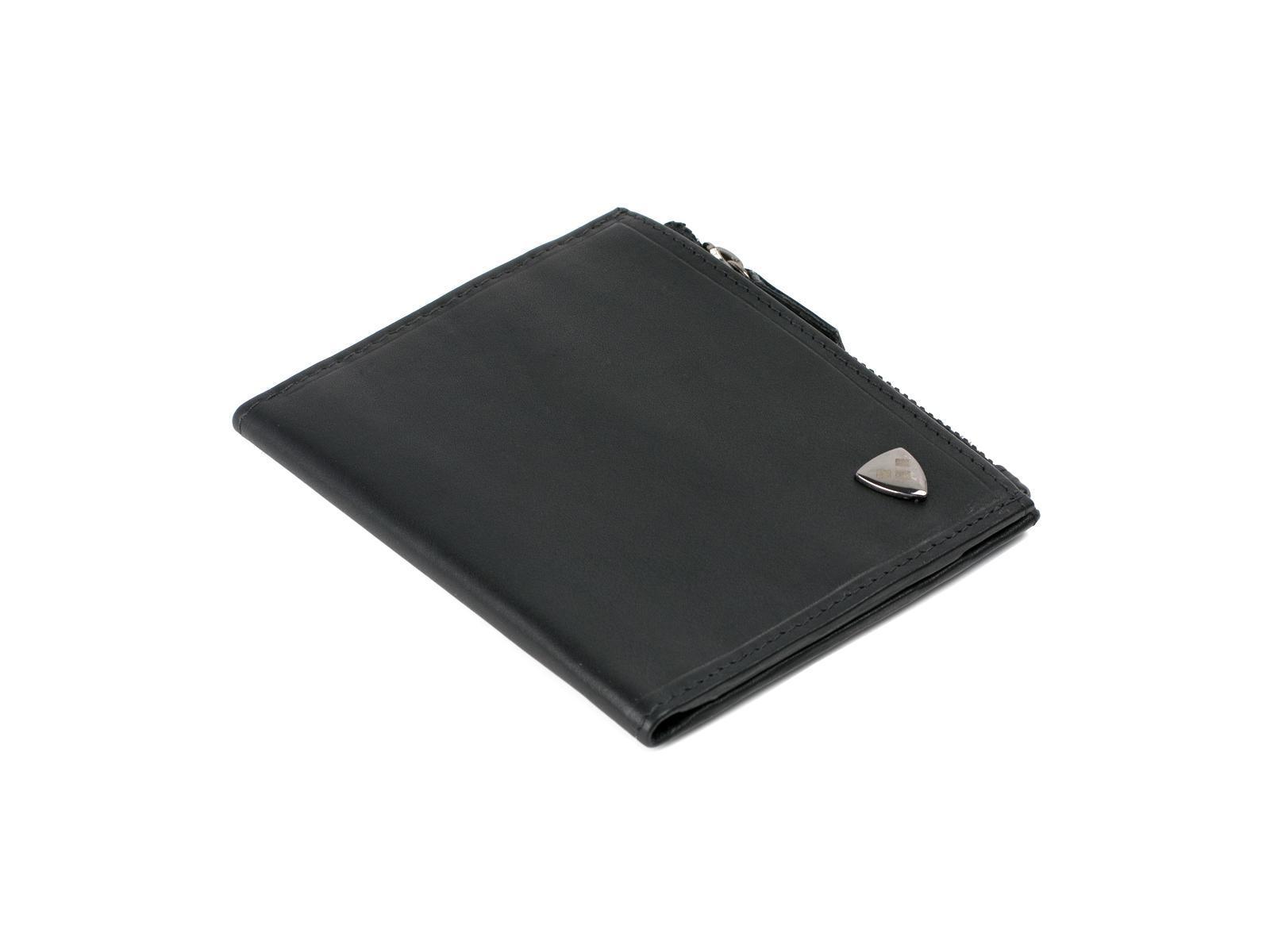 VH CH.4375-BLK Wallet