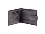 VH MW.1250CL-BLK.PDM Wallet