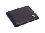 VH MW.1250Z-BLK.PDM Wallet