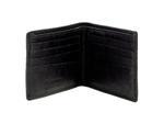 VH MW.1610-BLK.PDM Wallet