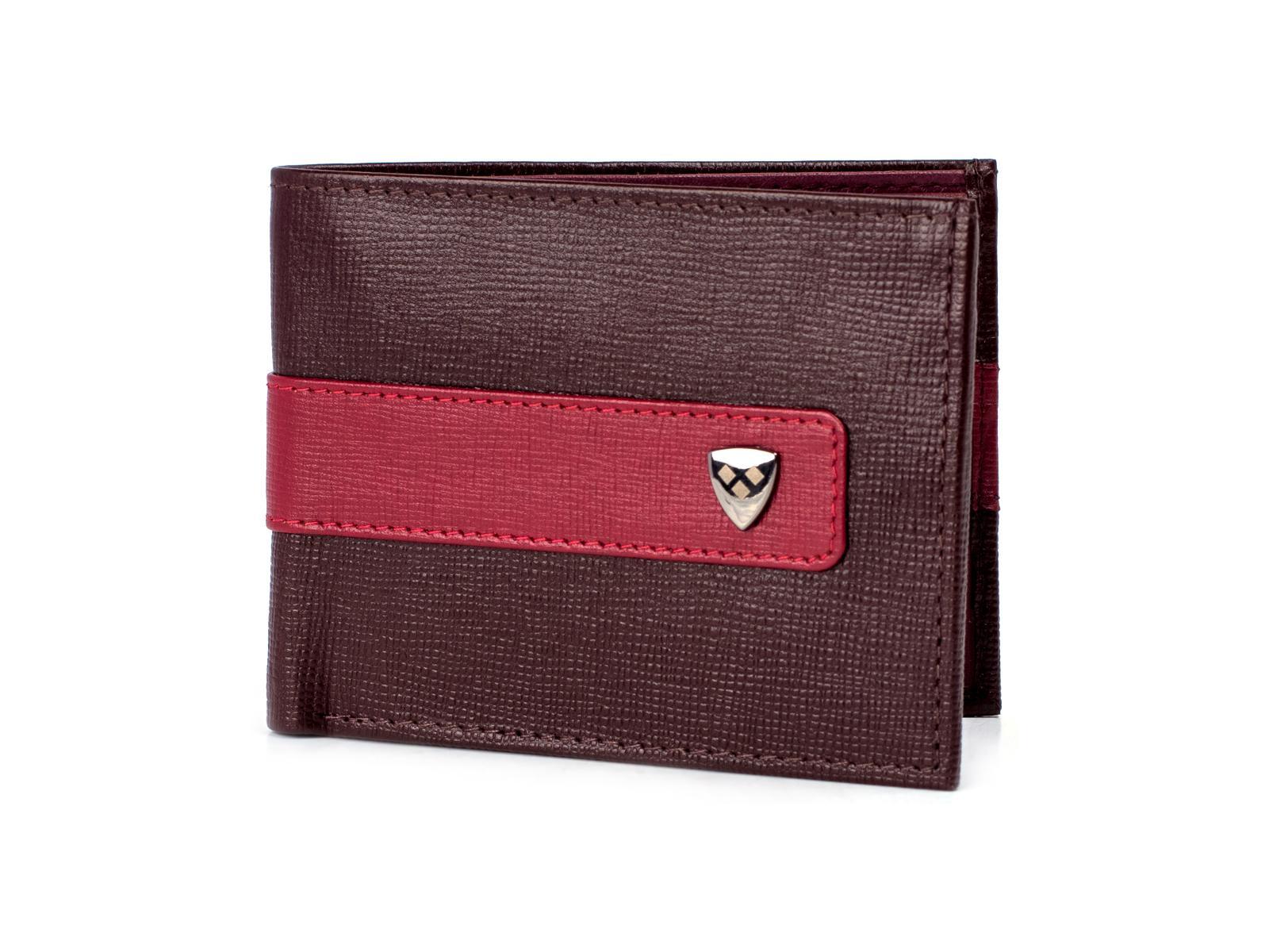VH MW.1981-CHERY.SAFIANO1 Wallet