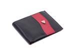 VH MW.1981-CHERY.SAFIANO2 Wallet