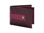 VH MW.983-CHERY.SAFIANO Wallet