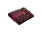 VH MW.983.EL-CHERY.SAFIANO Wallet